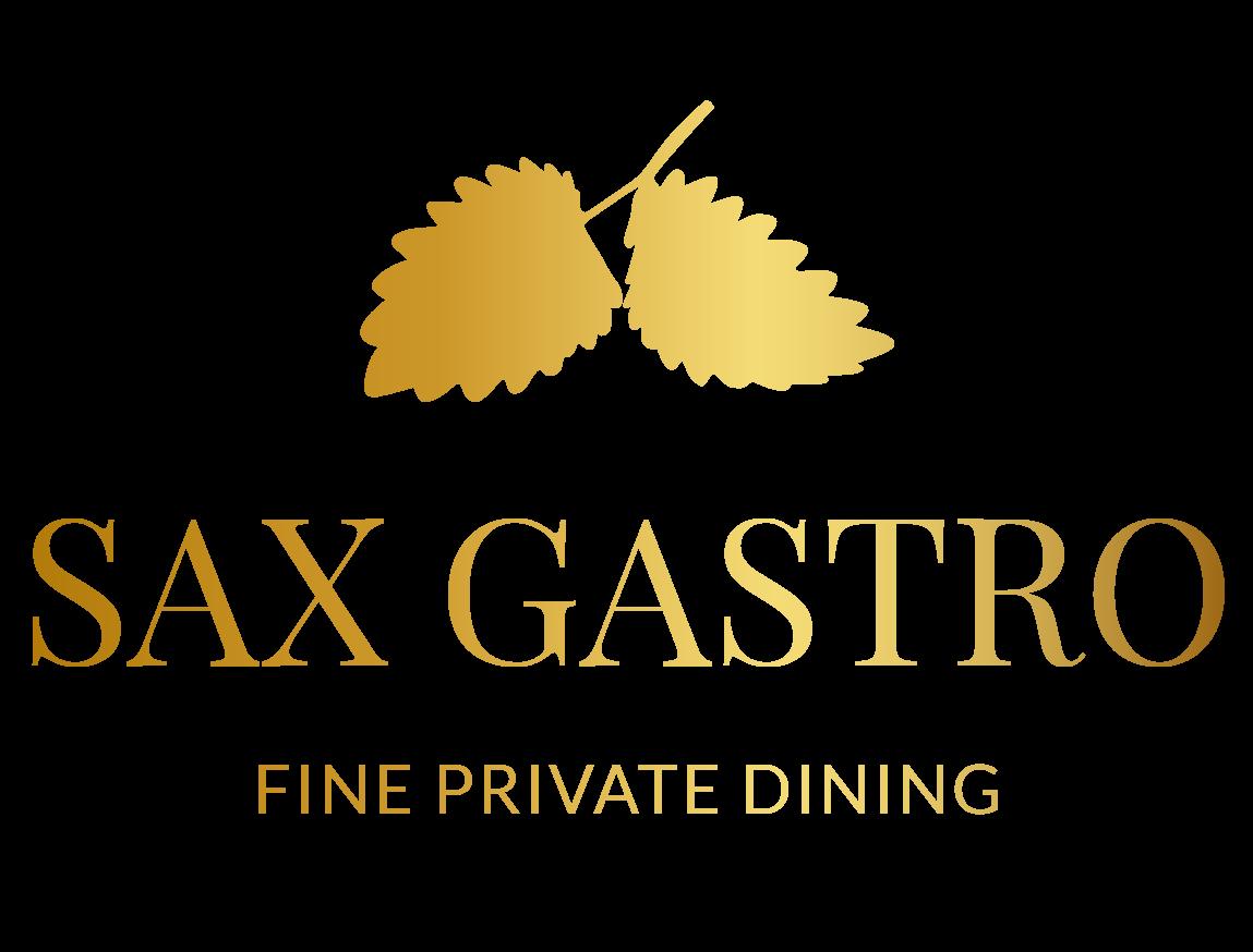 SaxGastro