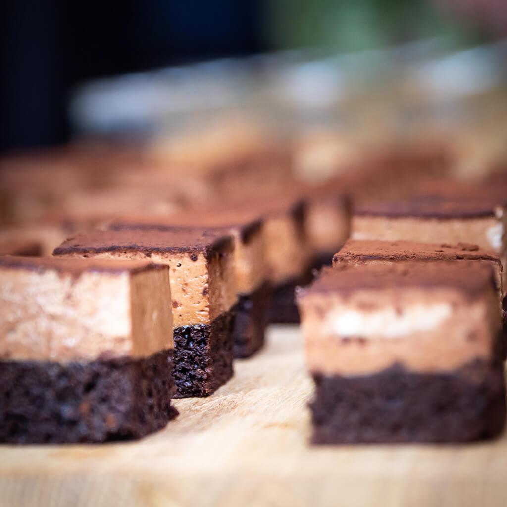 chokolade-dessert-reception
